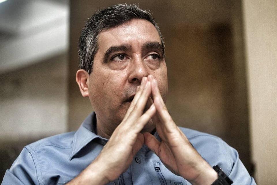 Rodríguez Torres rechaza declararse culpable para salir en libertad