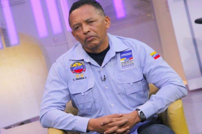 endes-palencia-viceministro-de-seguridad-ciudadana-y-cuadrantes-de-paz cota 905