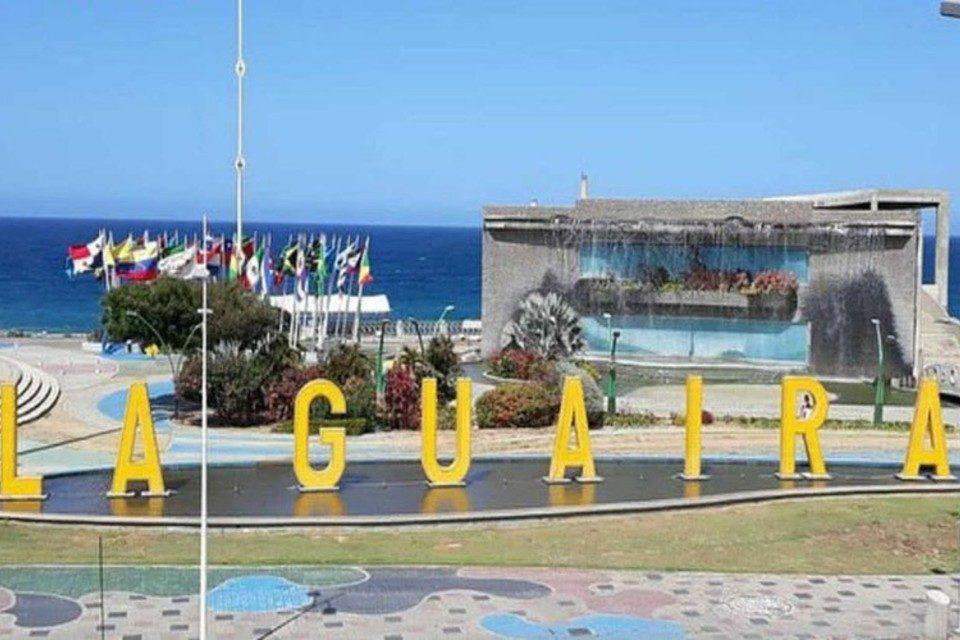 estado-la-guaira-Garcia Carneiro