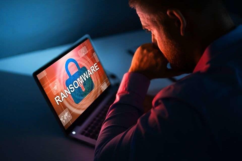 """Otro """"virus"""" corre por las empresas"""