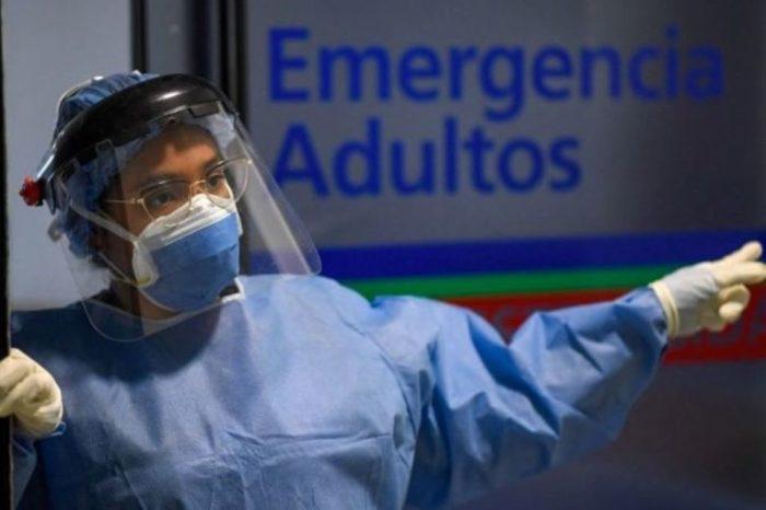 ¿Por qué covid-19 afectó tanto los sistemas de salud de América Latina?