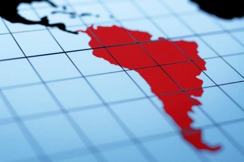 El drama de la derecha en Latinoamérica