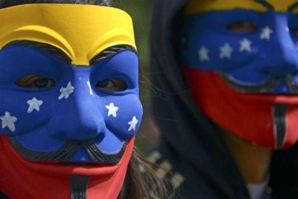 """El peligro de los """"contrarios"""" al chavismo"""