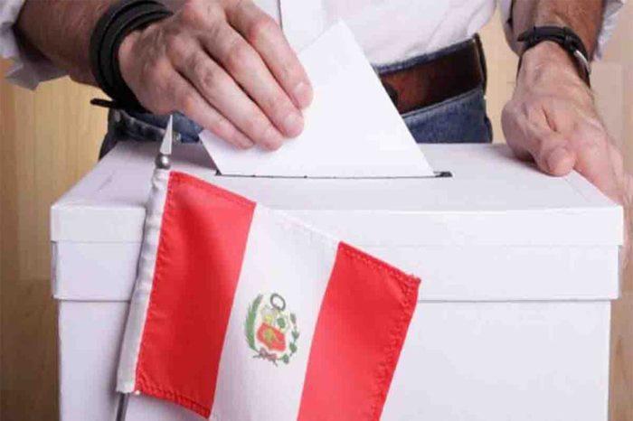 Elecciones-Peru-960x640 (1)