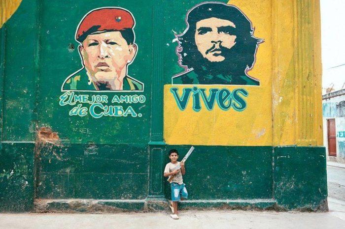 Las aspirinas del doctor Guevara