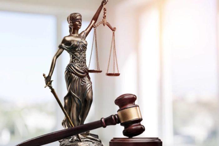 Justicia políticamente correcta