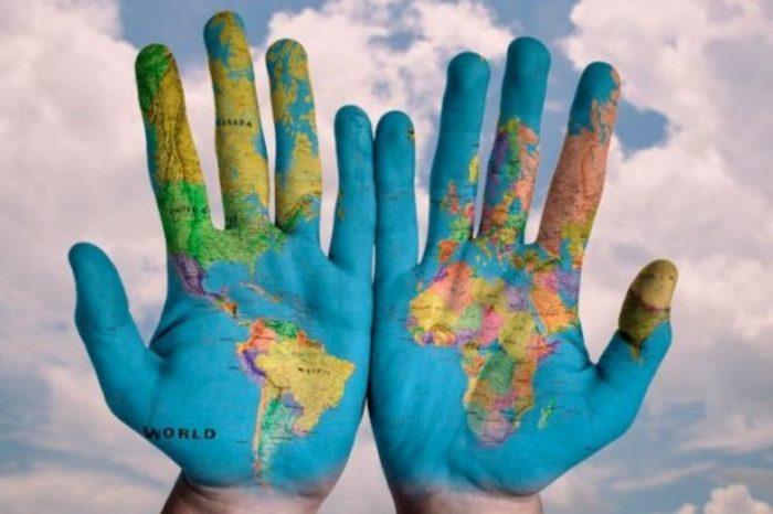 La paradiplomacia y los nuevos marcos de la cooperación internacional