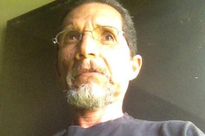 Rafael Rattia