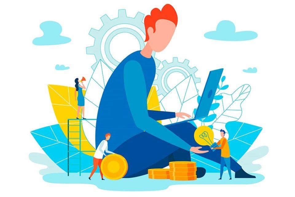 Cambiar la cultura empresarial no es cuestión de días