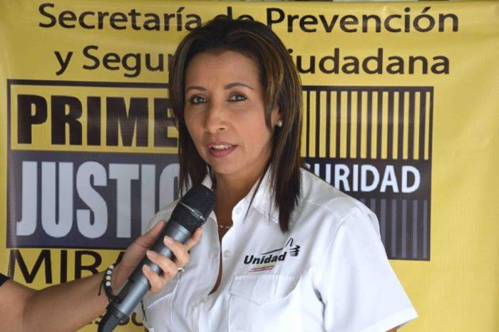 Yajaira_Castro_De_Forero DDHH