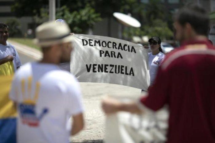 Venezuela: crisis interminable y diálogo de sordos