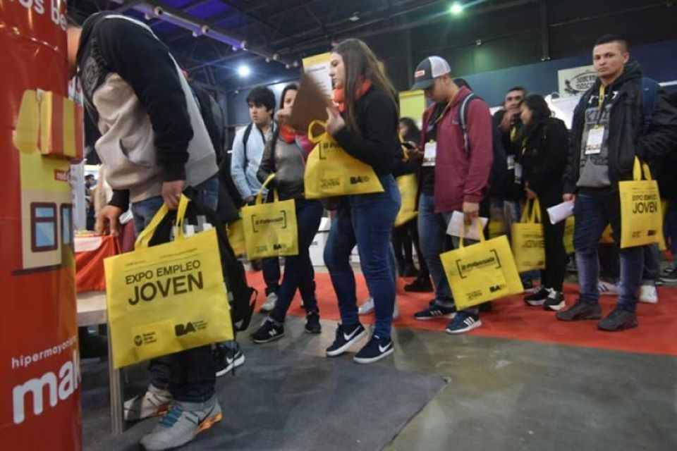 Juventudes y fronteras en el Mercosur