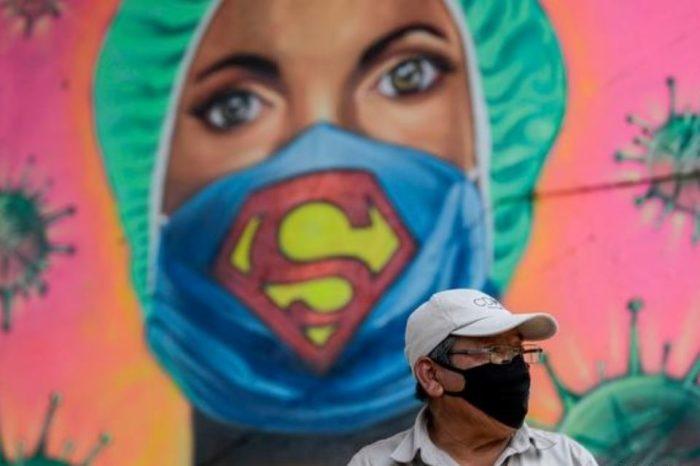 Los cambios que debe generar la pandemia