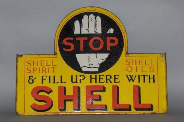 ¿Se cortará la canilla libre del petróleo?