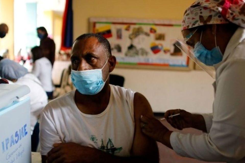 Vacunas sin mezquindad