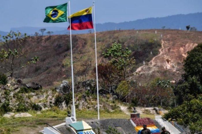 Realidad y desafíos en las relaciones Brasil-Venezuela