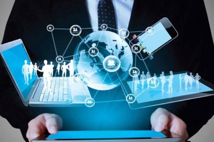¿Transformación digital para ya?