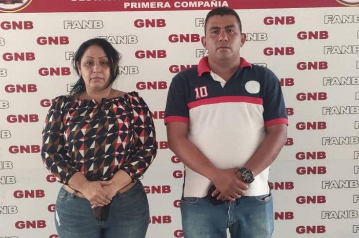 Guardia Nacional acusado de tortura muere en su celda