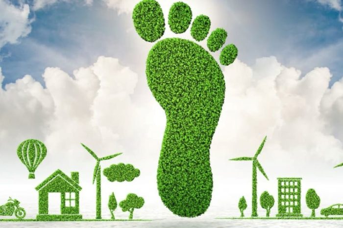 """El """"arancel"""" del carbono y la agenda en AL"""