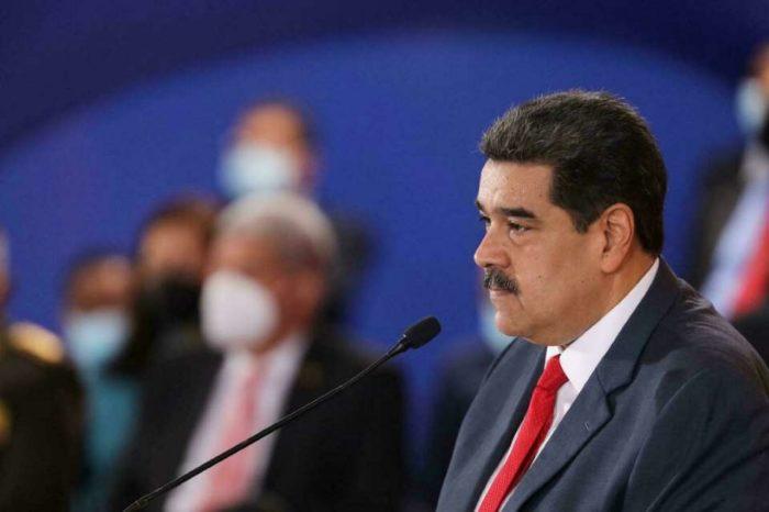 Negociaciones en México: canje de sanciones por incentivos