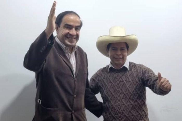 Perú: ¿diálogo o desastre?