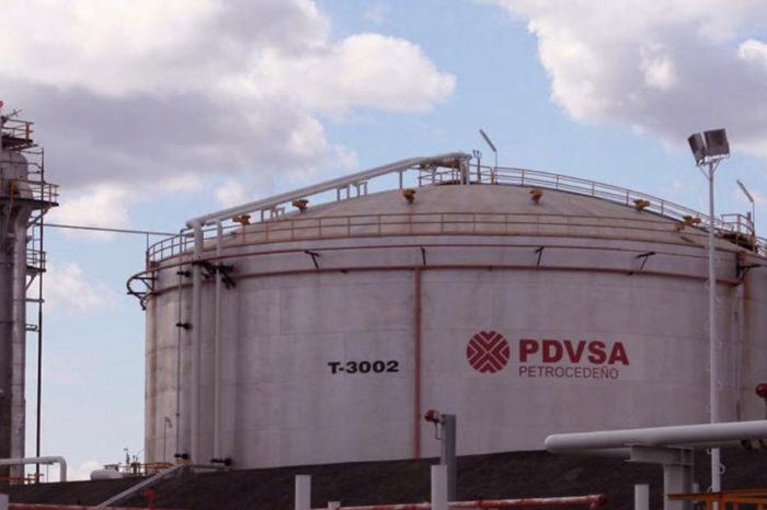 Total y Equinor abandonan participación en Petrocedeño Pdvsa