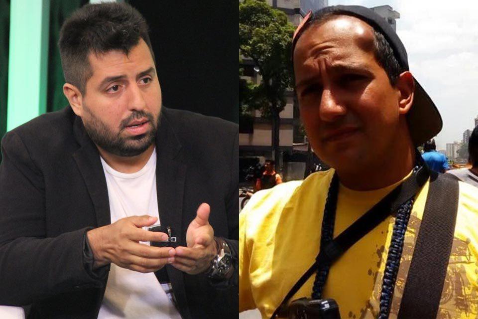 Banda de la Cota 905 amenaza a periodistas