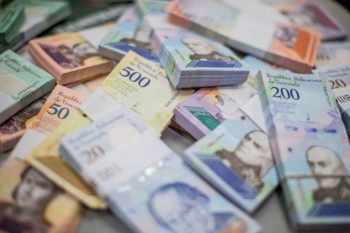 Fortalecer el patrimonio de la banca para financiar la reactivación