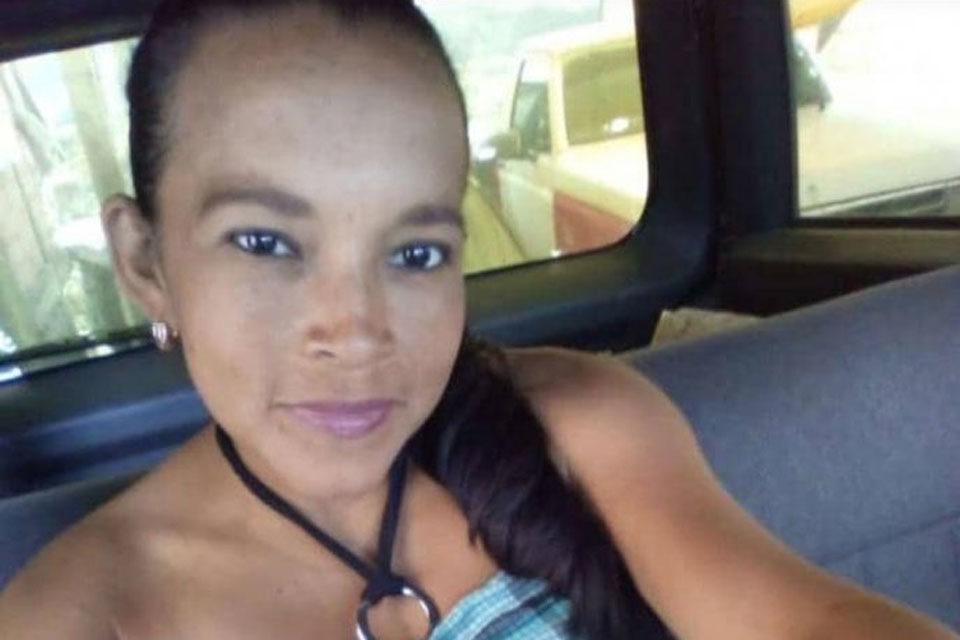 Embarazada muere tras seis horas de espera por césarea