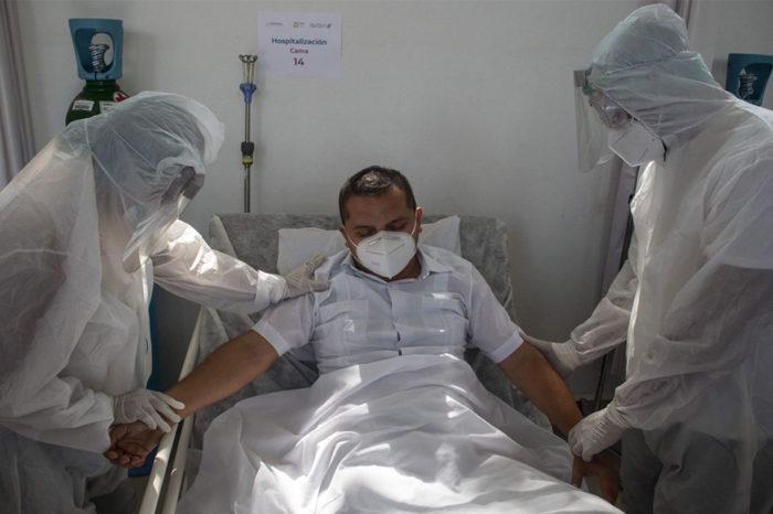 enfermo covid-19