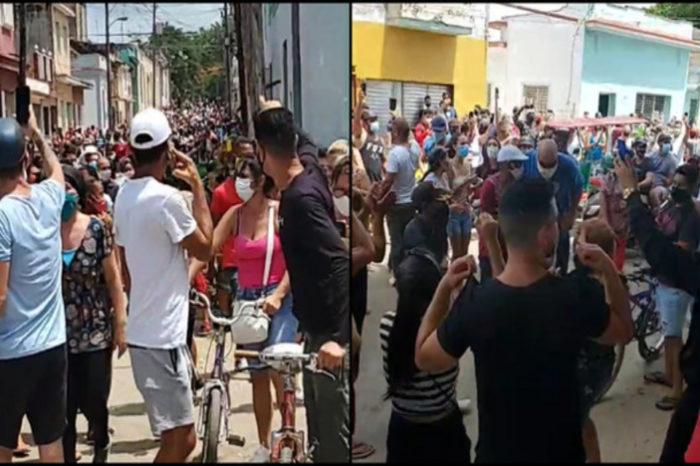 protesta-cuba-covid-kiCB--620x349@abc (1)