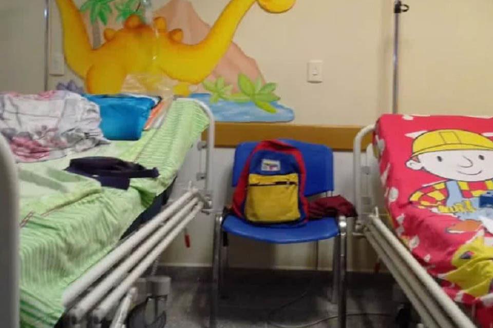 Pacientes del JM de los Ríos - trasplante