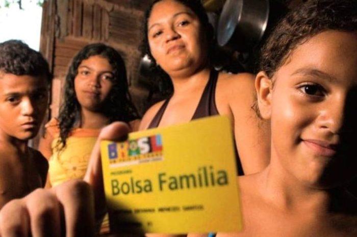 El Auxilio Brasil, una carrera de obstáculos