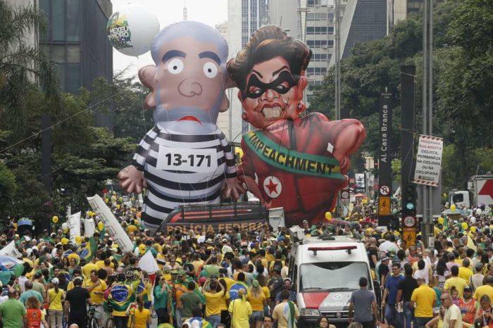 La resiliencia de las democracias latinoamericanas