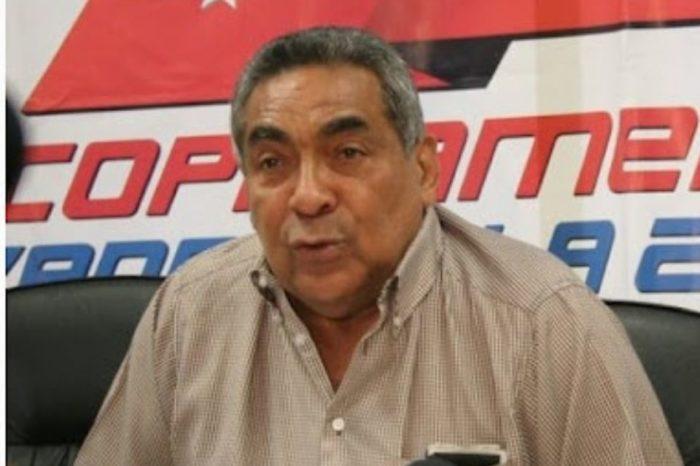 Rafo Rafael Jesús Romero Sandrea