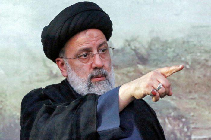 Irán: ¿crecen las tensiones?