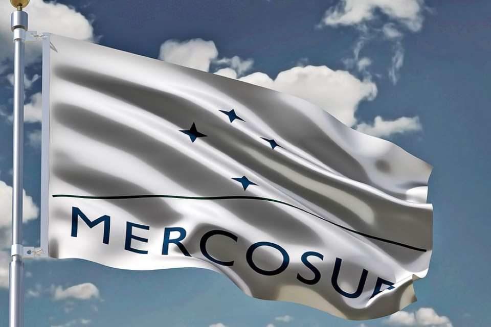 Riesgo de una desintegración del Mercosur