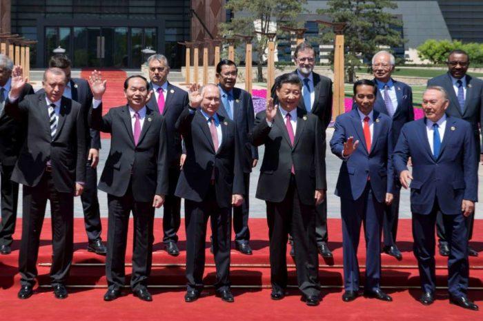 China: un tema estratégico