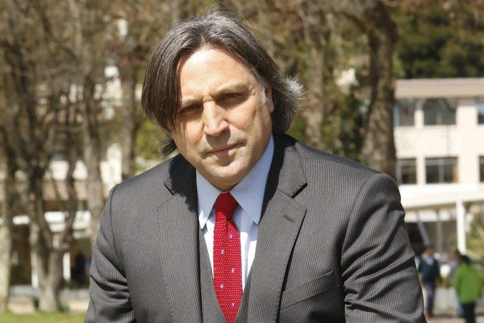 Francisco-Cox- ONU Venezuela Misión de Determinación