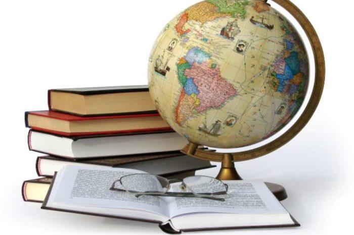 La Historia en la enseñanza