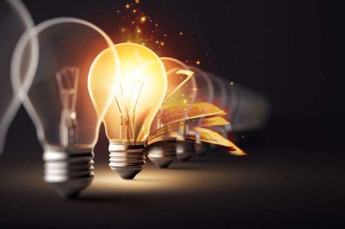 Universidades: la búsqueda de la luz