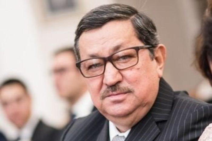 Mauricio Diaz Nicaragua exembajador Costa Rica