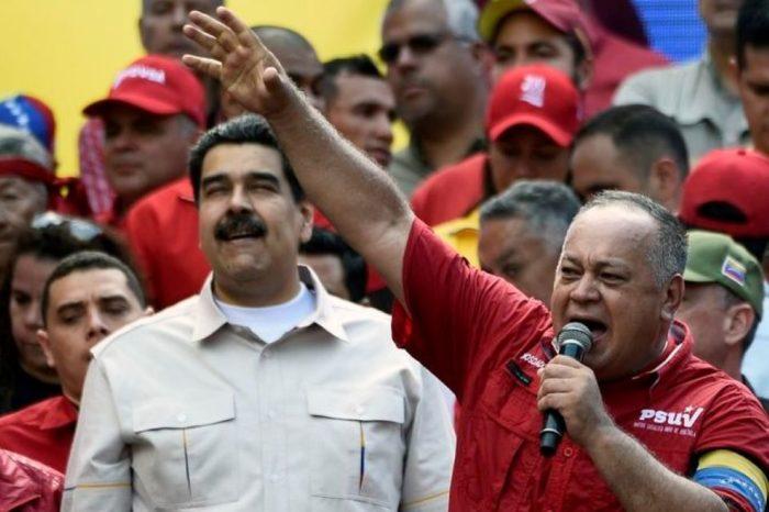 La vida interna de los partidos anuncia el régimen que impondrán