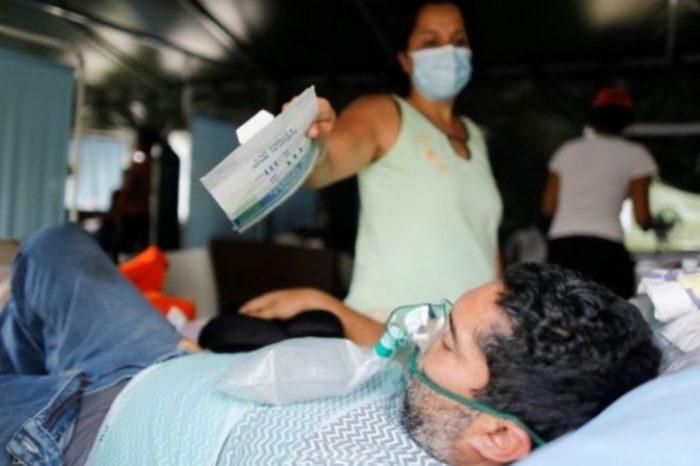 Paciente-enfermo-Reuters Barinas