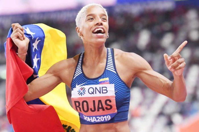Triunfos olímpicos unen al país