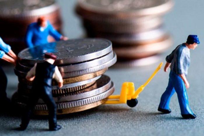 Otra reconversión huérfana de medidas económicas