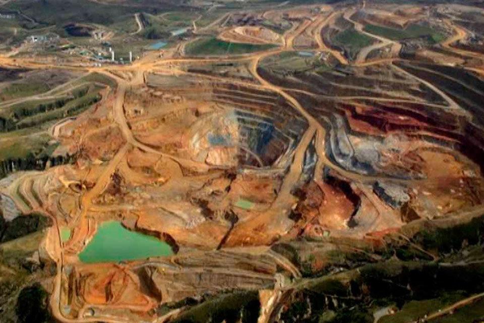 ¿A quién le importa el desastre ecológico en Venezuela?, por Isaac Nahón Serfaty