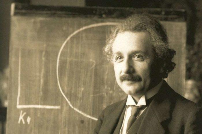 Sobre la teoría de la relatividad especial