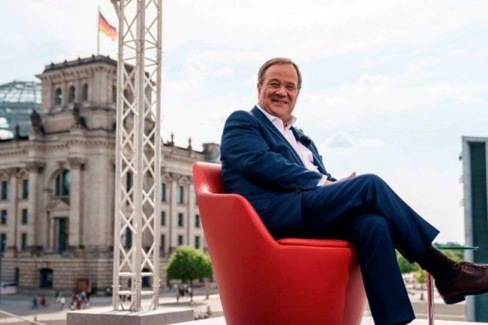 Elecciones en Alemania: el factor humano