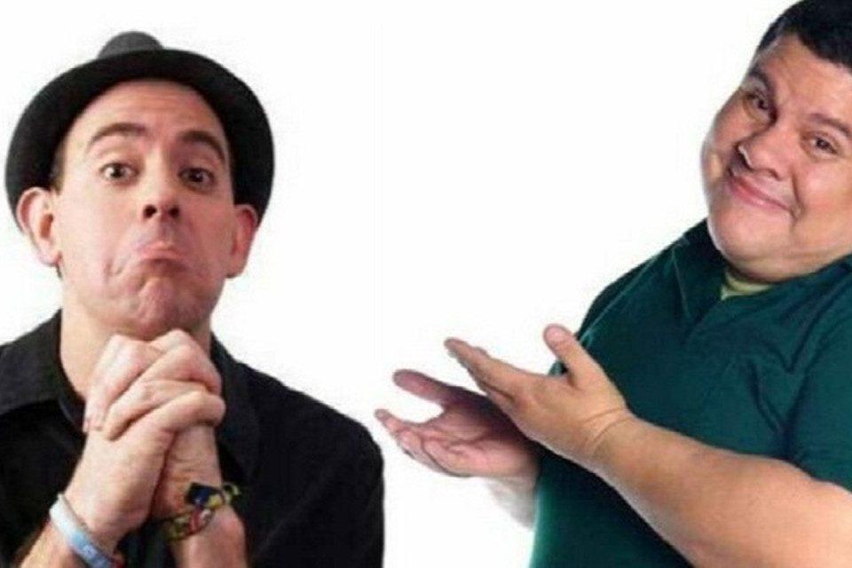 Allanaron-la-casa-de-los-humoristas-Napoleon-Rivero-y-Reuben Morales